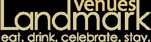 logo-landmark_venues