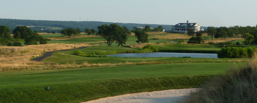 My Homepage - Neshanic Valley Golf Course